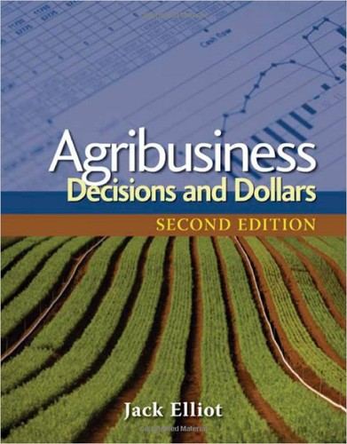 Download Agribusiness