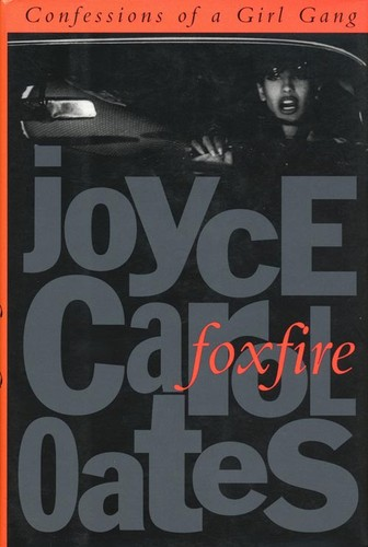 Download Foxfire: Confessions of a Girl Gang