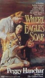 Where Eagles Soar PDF