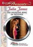 His Wedding Ring Of Revenge PDF
