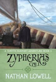 Zypheria's Call (A Tanyth Fairport Adventure)