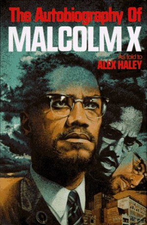 Download Autobiography of Malcolm X