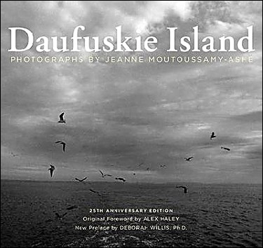 Download Daufuskie Island
