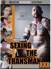 Sexing the Transman