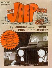 Jeep Bible PDF