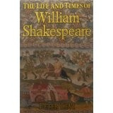 Download The life and times of William Shakespeare