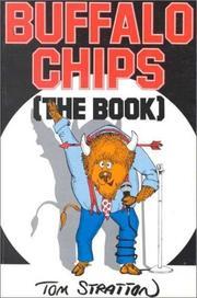 Buffalo Chips PDF