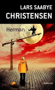 Herman by Lars Saabye Christensen