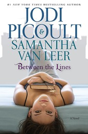 Between the lines PDF