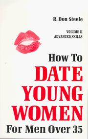 How to Date Young Women PDF