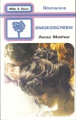 Download Smokescreen