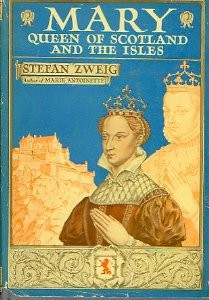 Download Mary, Queen of Scotland and the Isles