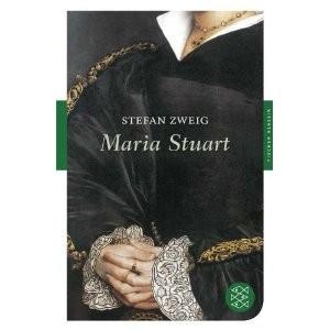 Maria Stuart.