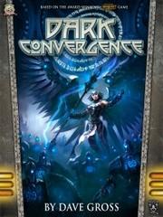 Dark Convergence PDF