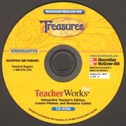 TeacherWorks Plus PDF