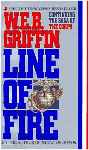 Download Line of fire