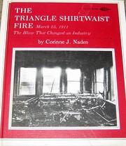The Triangle Shirtwaist fire, March 25, 1911 PDF