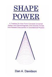 Shape power PDF