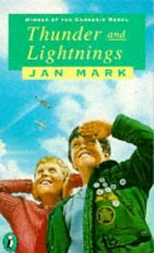 Download Thunder and lightnings