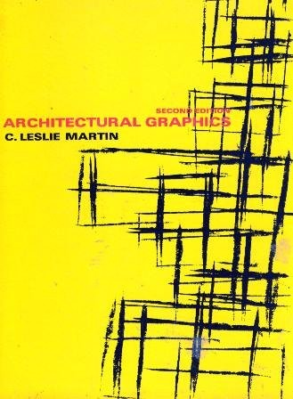 Download Architectural graphics
