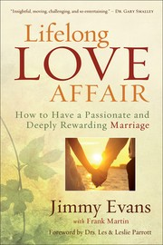 Lifelong love affair PDF