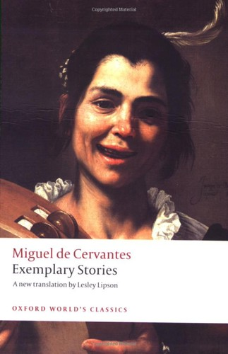 Download Exemplary stories
