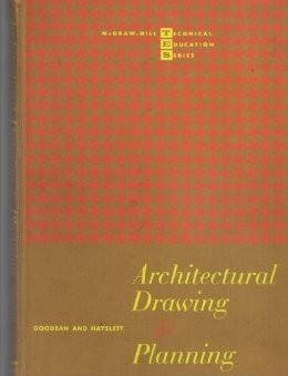 Download Architectural drawing & planning