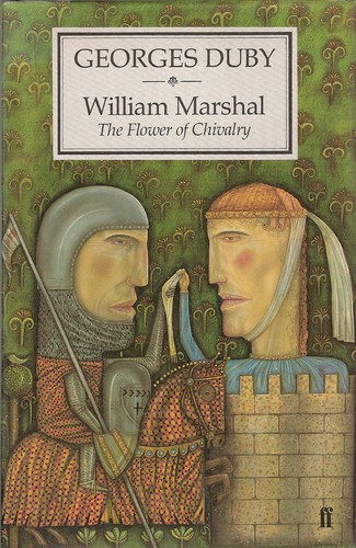 Download William Marshal