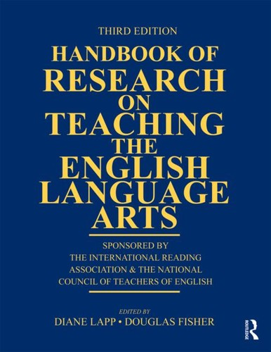 dissertations on english language teaching