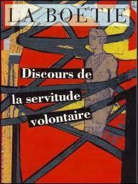 Download Discours de la servitude volontaire
