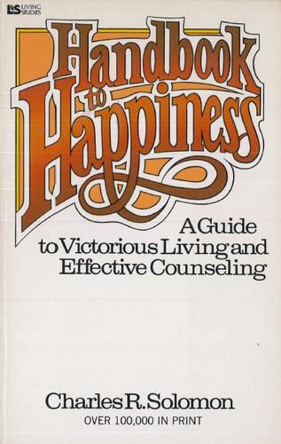 Download Handbook to Happiness