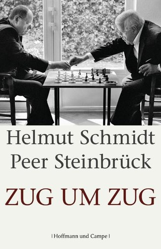 Download Zug um Zug