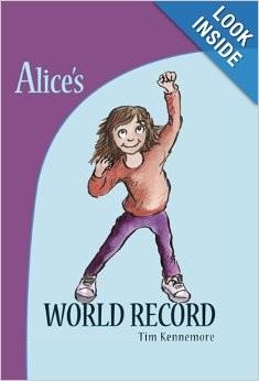 Download Alice's world record