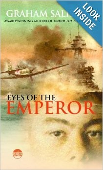 Download Eyes of the emperor