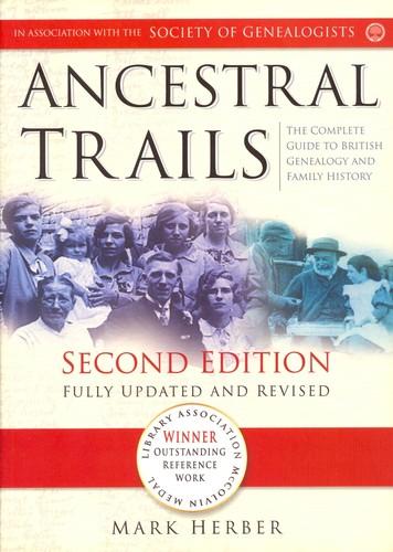 Download Ancestral trails