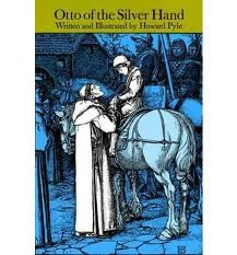 Download Otto of the Silver Hand