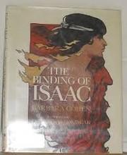 The binding of Isaac PDF