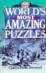 World's most amazing puzzles PDF