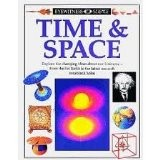 Download Time & space
