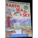 Earth, sea & sky PDF