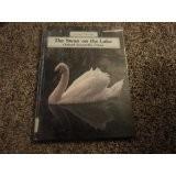 The swan onthe lake PDF