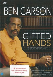 Gifted Hands [videorecording] PDF
