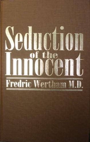 Download Seduction of the Innocent