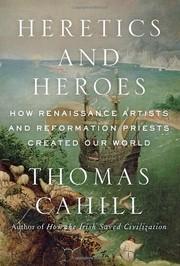 Heretics and Heroes PDF