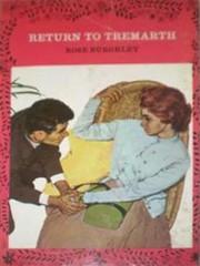 Return to Tremarth PDF