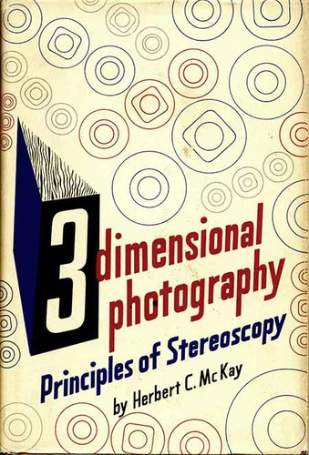 Download Three-dimensional photography