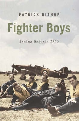 Download Fighter boys
