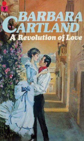 A Revolution of Love