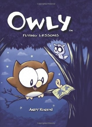 Download Owly.