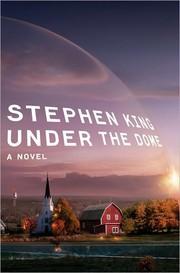 Under the dome PDF